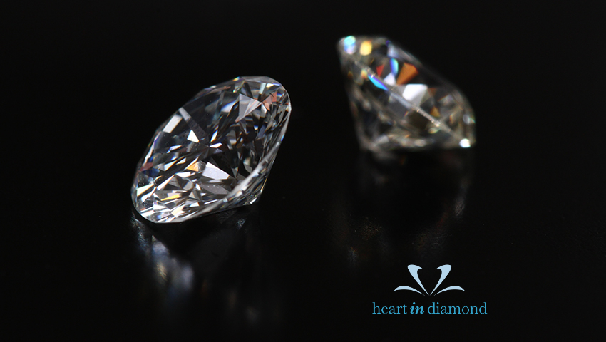 heart_in_diamond