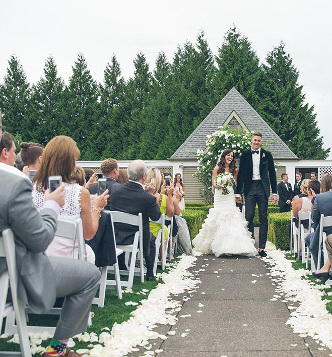 portland_Wedding_meyers-leonard
