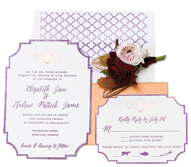 wedding_decor-copper