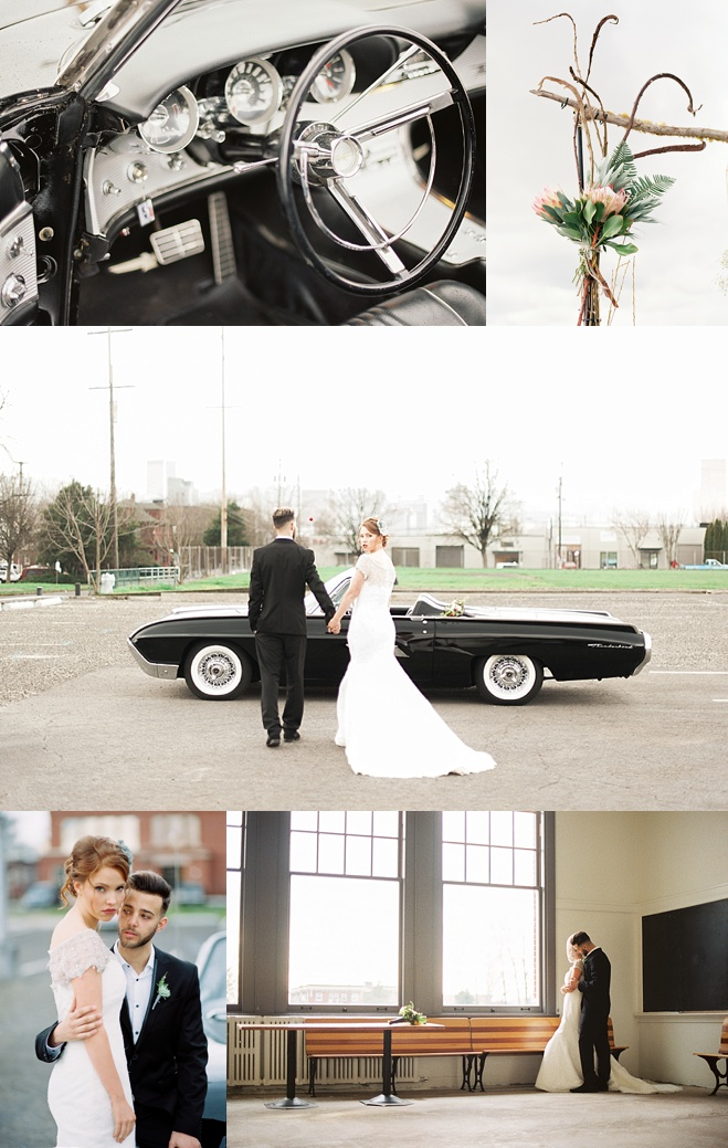 Christa-Taylor-Portland-Industrial-Bridal-Inspiration-Shoot