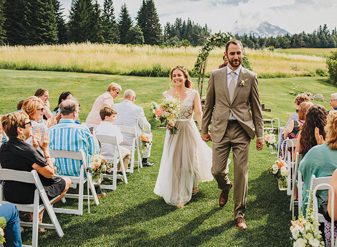 oregon_wedding