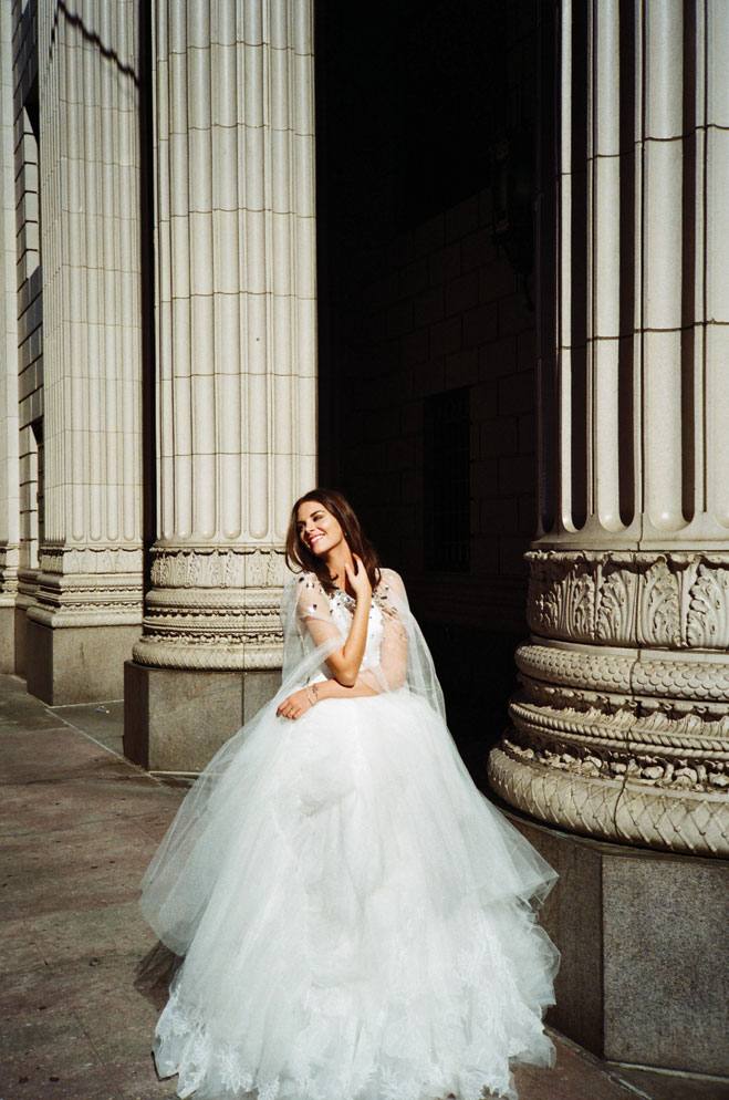 bridal_fashion_SS15