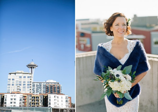 seattle_wedding