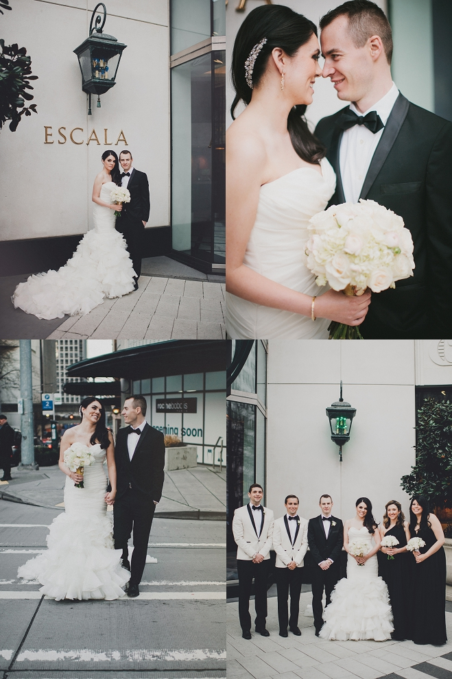 escalawedding_brideandgroom