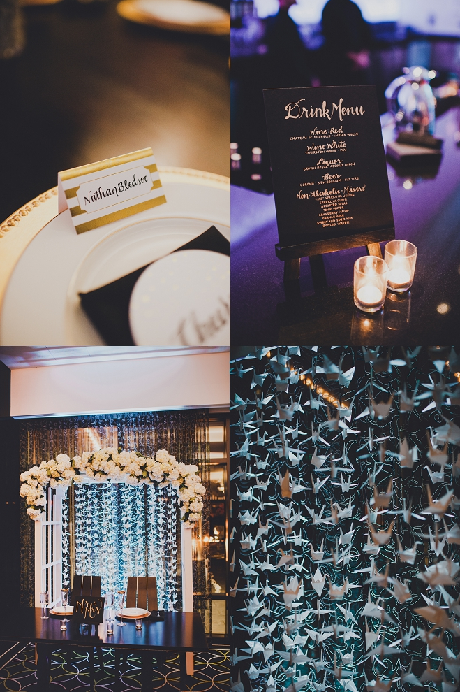 escalawedding_drinkmenu