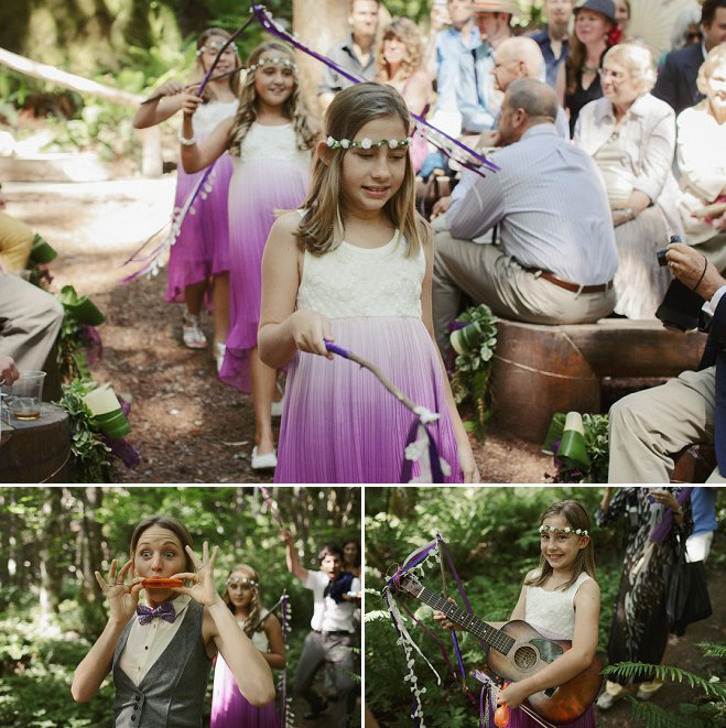 mt-rainier_wedding