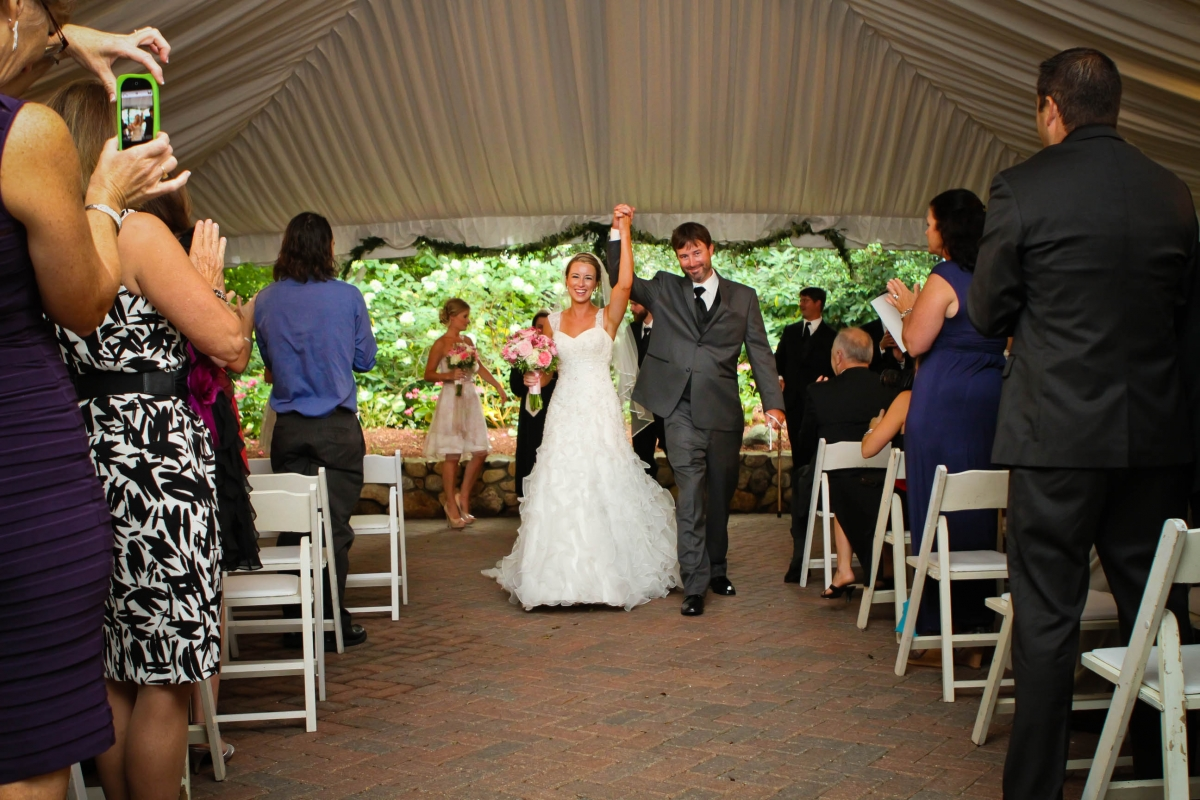 Wedding Day Insurance: Wedding Insurance: Peace Of Mind On Your Special Day