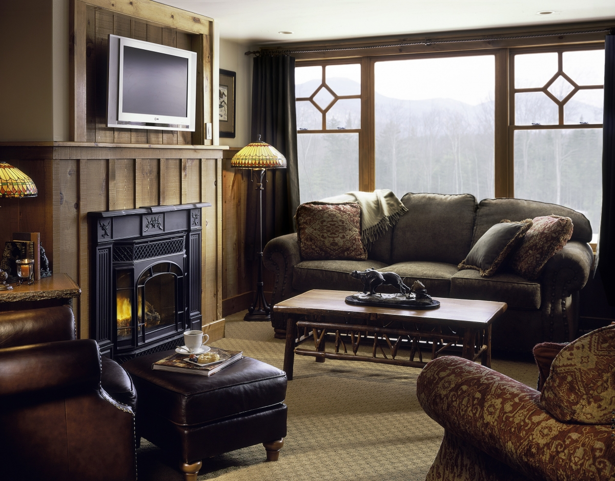 lake-placid_whiteface-lodge