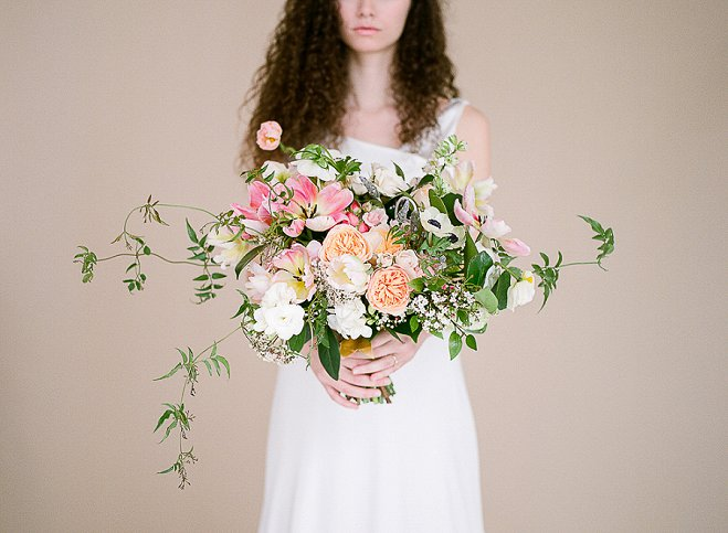 modern-whimsy-wedding-inspiration