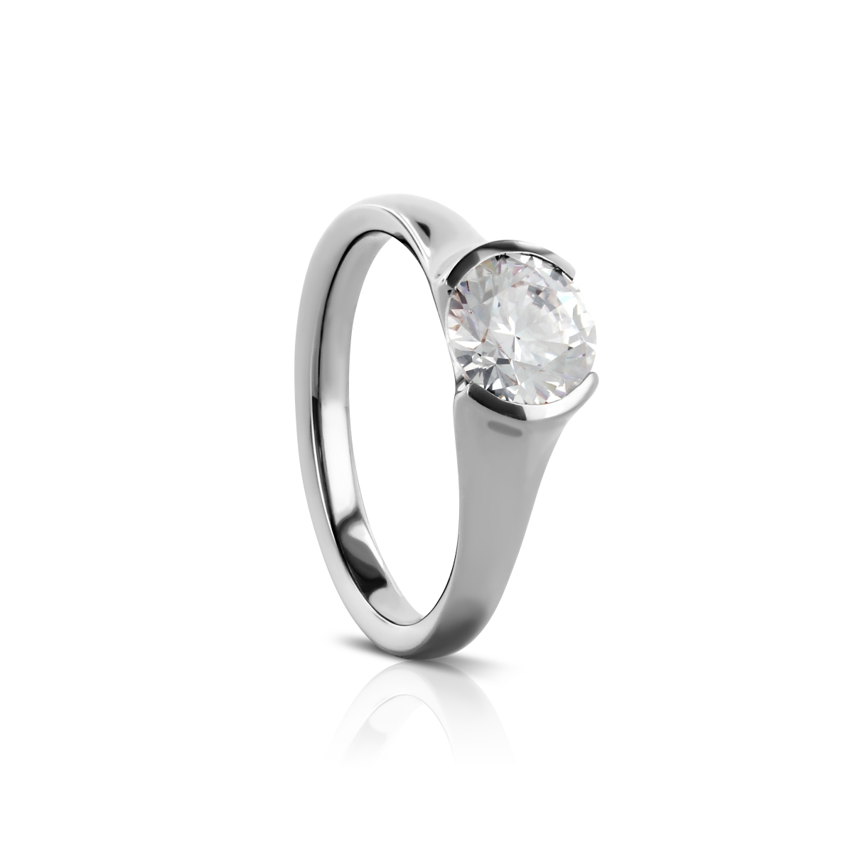 collections a gia bespoke with jewellers codd platinum certified nottingham tension carolyn hand set rings fine ring diamond engagement budget dress d in made
