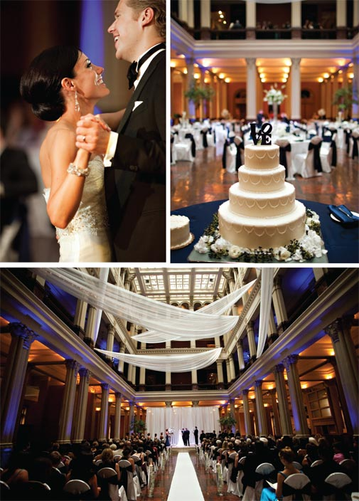 A historic occasion minnesotas historic wedding venues minnesota a historic occasion minnesotas historic wedding venues minnesota bride junglespirit Gallery