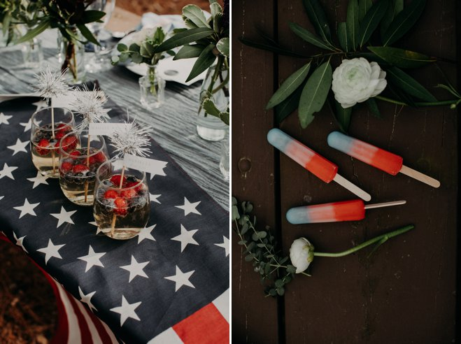 4th_july_styled_shoot