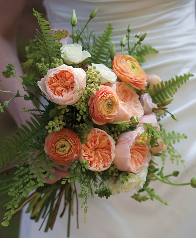 wisconsin_wedding-flowers