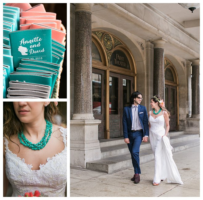 Wedding Flowers By Annette: Annette And David's Beautiful Boho Big Day At Turner Hall