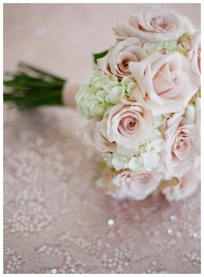 elegantly styled mccartneys photography door county bay wedding wibride wisconsin bride groom romance bouquet flowers details paper goods cake invitation