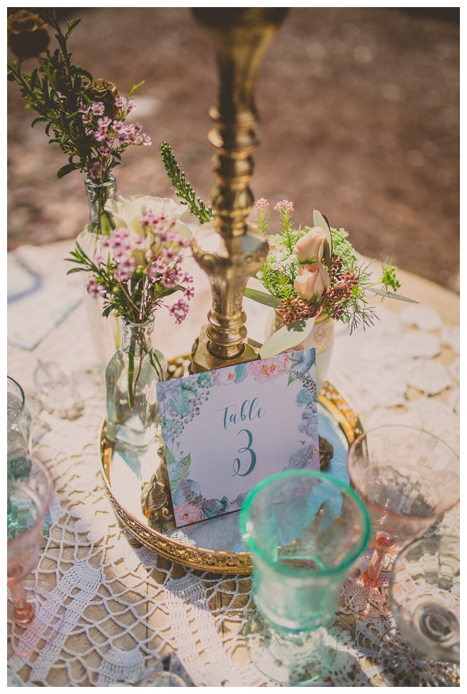 mcneil photography styled wedding shoot wisconsin bride barn at trinity peak rustic country chic farm flower bouquet groom vintage decor cookie cake cupcake