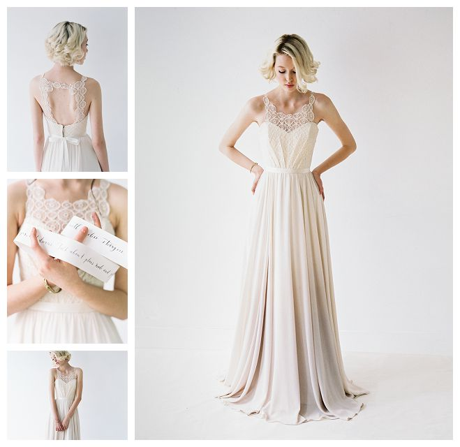 2015 Truvelle Collection Is Truly Divine